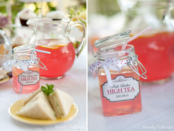 HighTea-Mandypietersenphotography