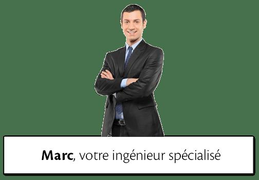 marc-parallax