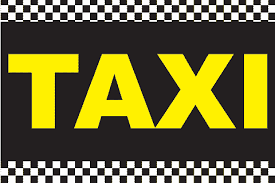 airport cab transfer services 2