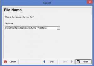 Exporting Multiple Projects_3