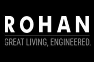 Planning Engineer Job