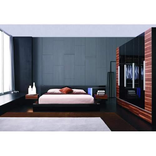 Medium Crop Of Master Bedroom Sets