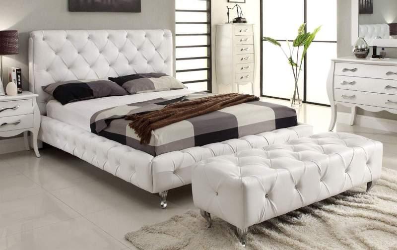 Large Of Queen Bed Platform
