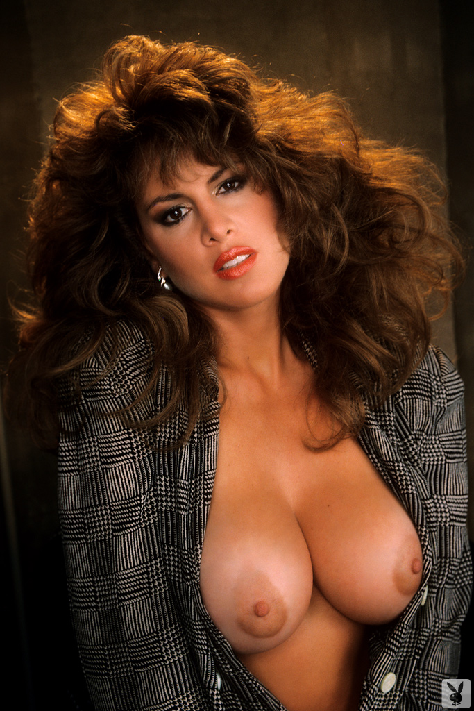 naked pics of jessica hahn
