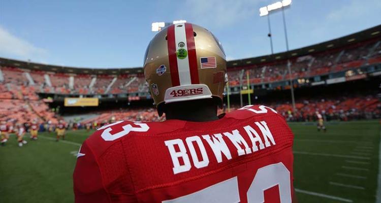 49ers-Navorro-Bowman