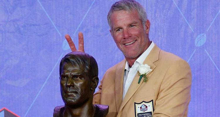 Brett-Favre-Hall-of-Fame