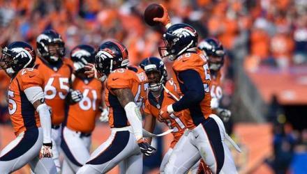 Broncos-Von-Miller-03
