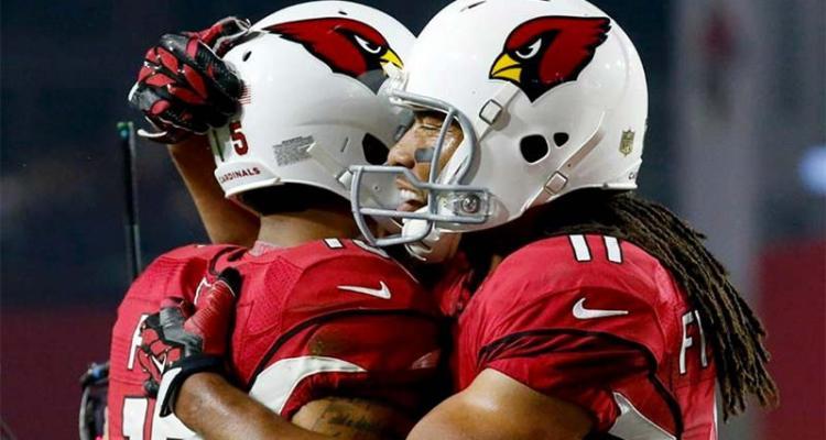 Cardinals-Larry-Fitzgerald-02