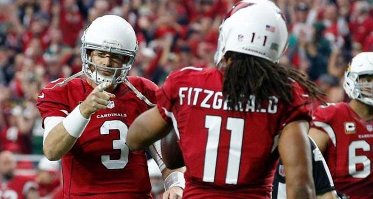 Cardinals-Palmer-Fitzgerald
