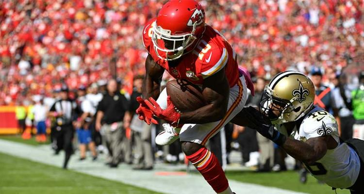 chiefs-tyreek-hill