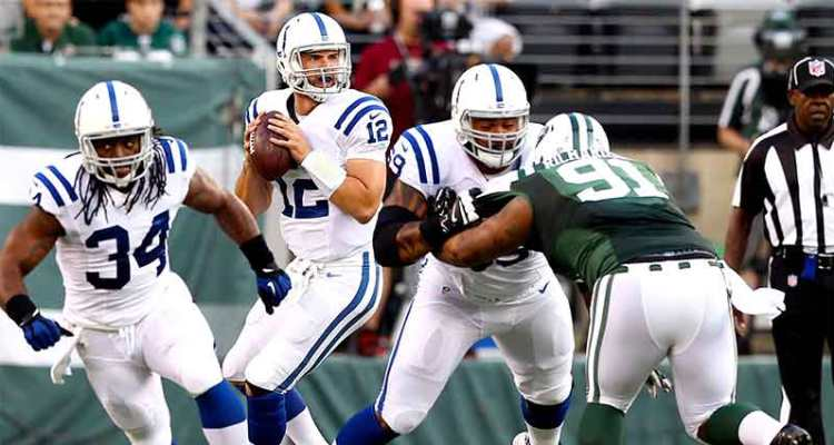 Colts-Andrew-Luck