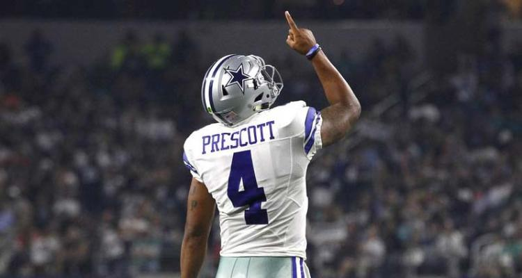 Cowboys---Dak-Prescott