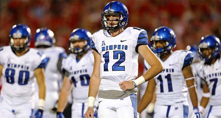 Draft-NFL-2016-Paxton-Lynch
