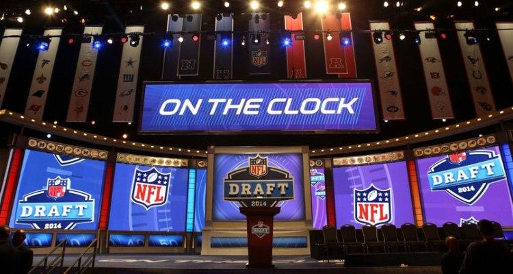 Draft-NFL