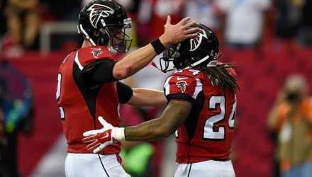 Falcons-Devonta-Freeman