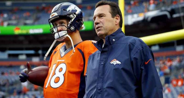 Kubiak-Manning