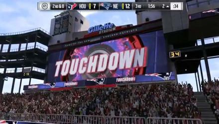 madden-17-houston-vs-new-england