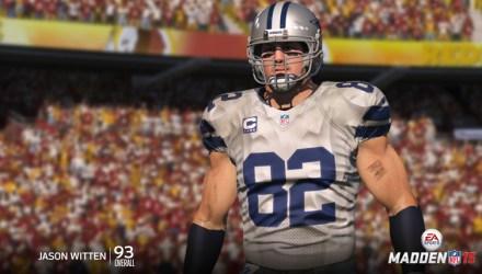Madden NFL 15 - Cowboys