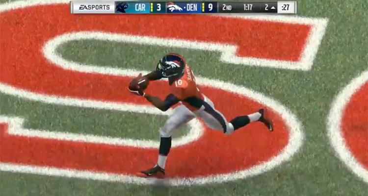 Madden-NFL-17-Panthers-vs-Broncos