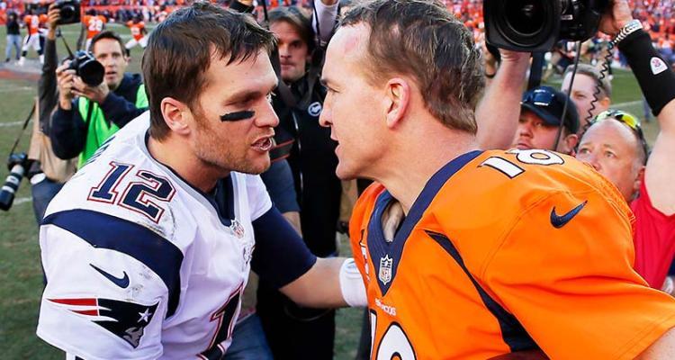 Manning-vs-Brady-03