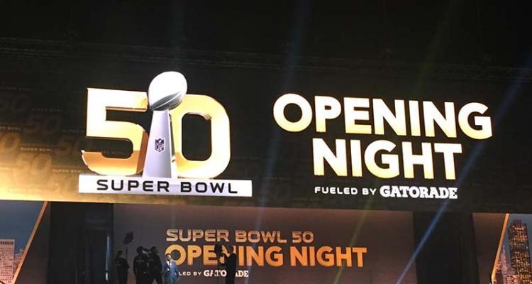 Opening-Night