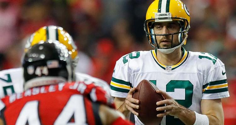 Packers-Aaron-Rodgers-vs-Falcons