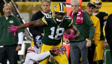 packers-randall-cobb