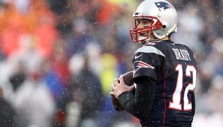 Patriots-Tom-Brady-07