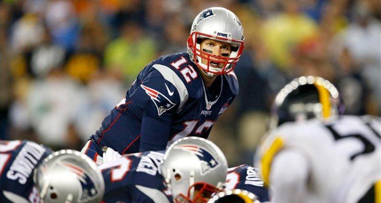 Patriots---Tom-Brady