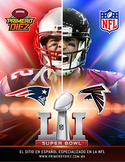 Revista-Super-Bowl-Baja