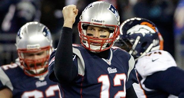 Tom-Brady-