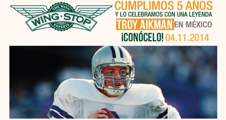 Troy-Aikman-Wingstop