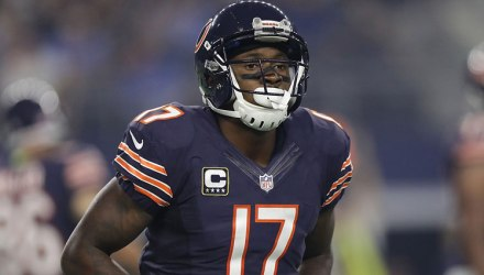 alshon-jeffery-bears