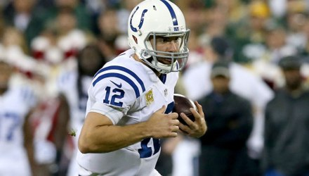 andrew-luck-vs-packers