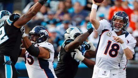 broncos-at-panthers-2012