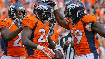 broncos-defense-2015
