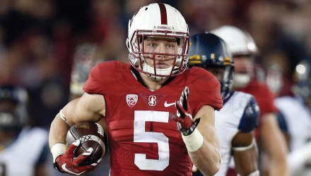 chris-mccaffrey-stanford