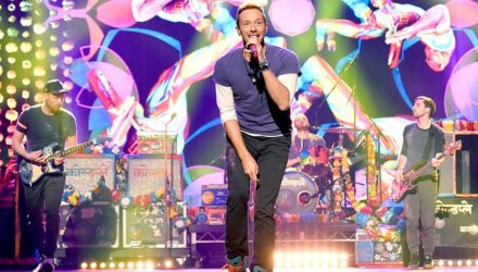 coldplay-super-bowl-50