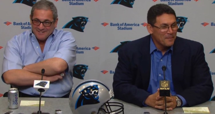 dave-gettleman-ron-rivera