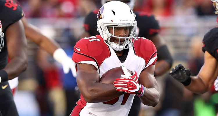 david-johnson-vs-49ers