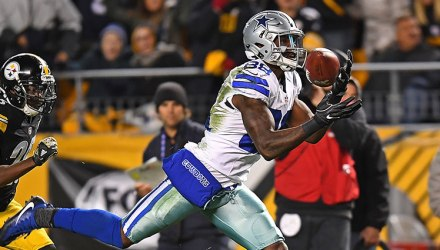 dez-bryant-vs-steelers