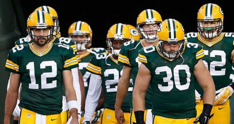 gb-packers