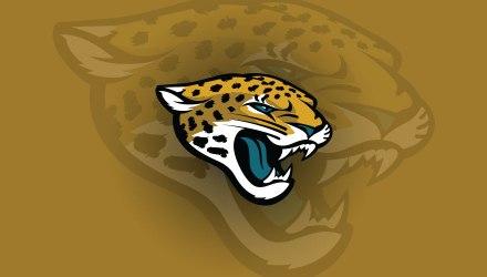 jaguars-post-2017