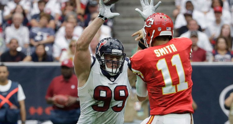 jj-watt-alex-smith