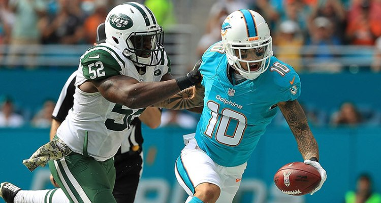 kenny-stills-vs-jets