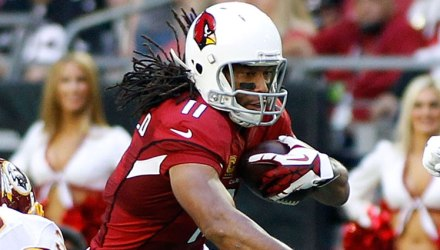 larry-fitzgerald-vs-redskins