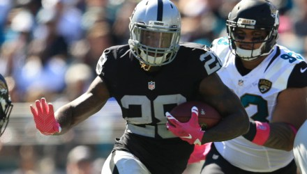 latavius-murray-vs-jaguars