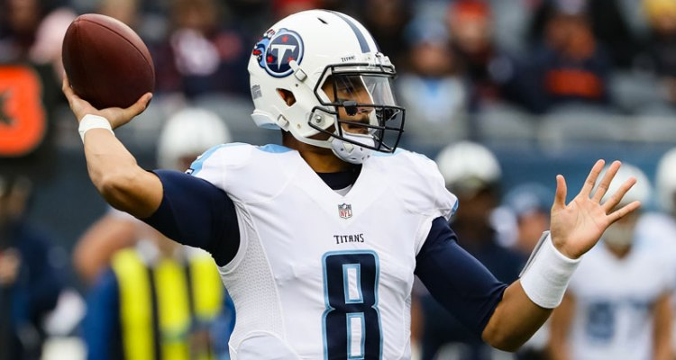marcus-mariota-vs-bears