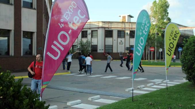 Expo UIO-TEC