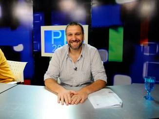 Pablo Del Valle